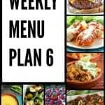 Weekly-Menu-Plan-6