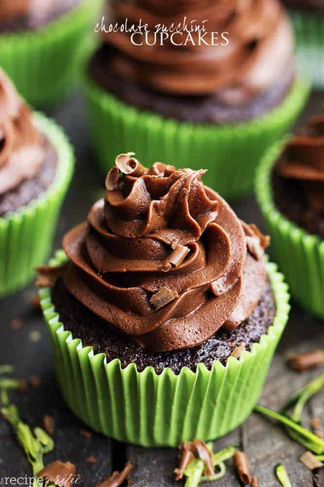 chocolate_zucchini_cupcakes
