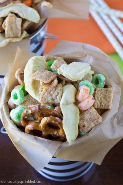 Apple-Chip-Snack-Mix-3