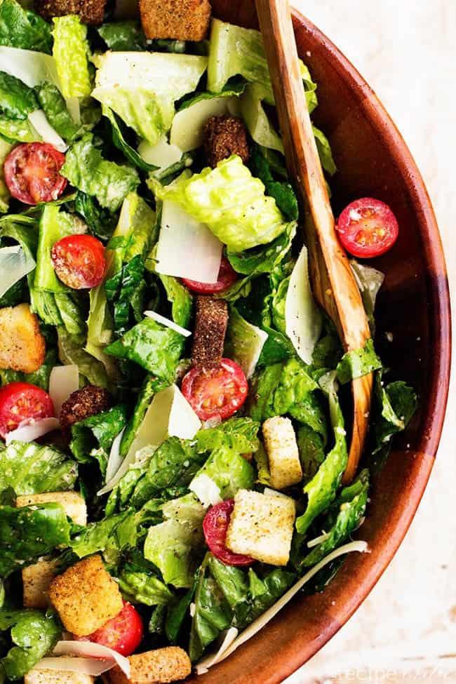 classic_caesar_salad_2