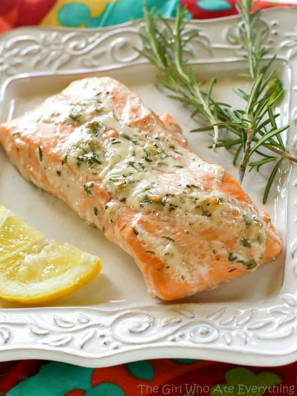 rosemary-salmon-9ab1-768x1024crop