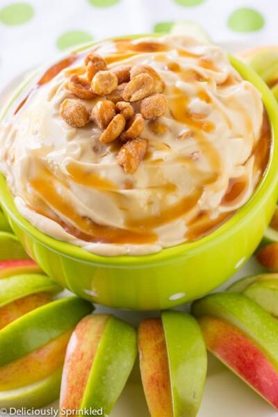 Caramel-Cheesecake-Dip-5