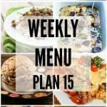 Weekly-Menu-Plan-15