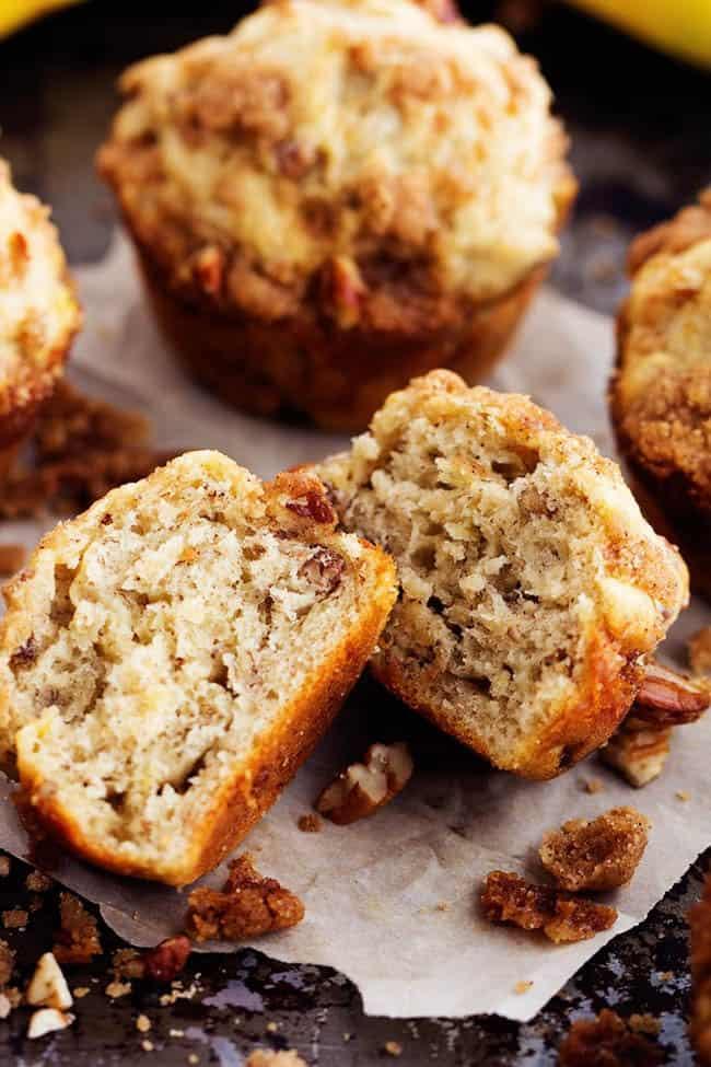 bananabreadmuffins3