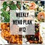 weekly-menu-plan-121-528x1024
