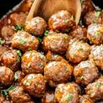 Slow-Cooker-Honey-Buffalo-Meatballs-07