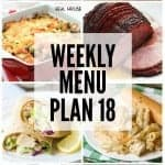 Weekly-Menu-Plan-18-HERO