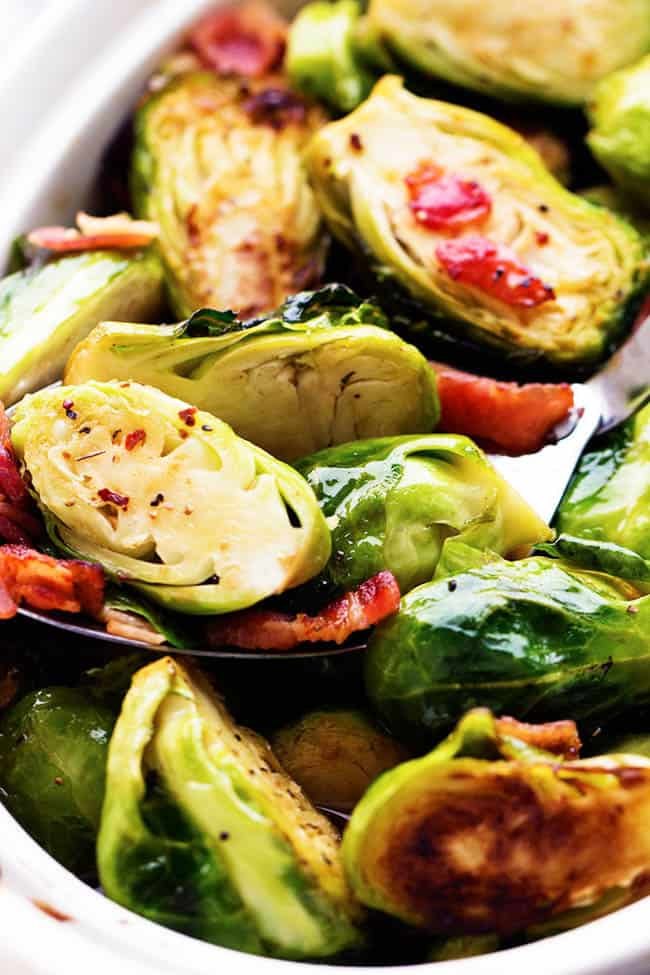 brusselsprouts4