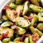 maplebaconbrusselsprouts