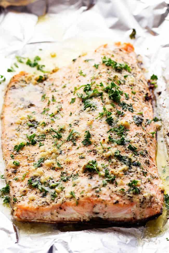 salmon111
