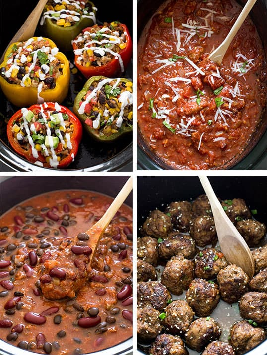 slow-cooker-recipes-chef-savvy