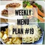 weekly-menu-plan-19-523x1024
