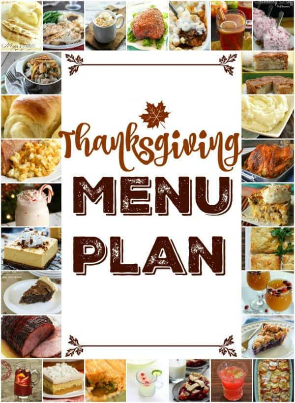 Thanksgiving-Menu-Plan-750x1024-2resize