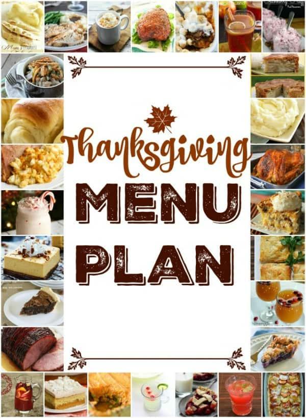 Thanksgiving-Menu-Plan-750x1024-2resize