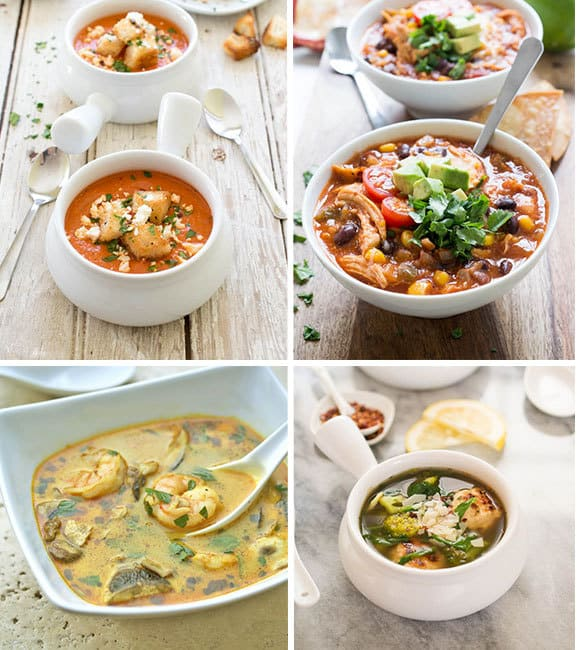 soup-recipes-chef-savvy