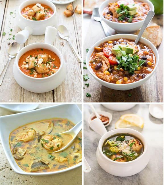soup-recipes-chef-savvy