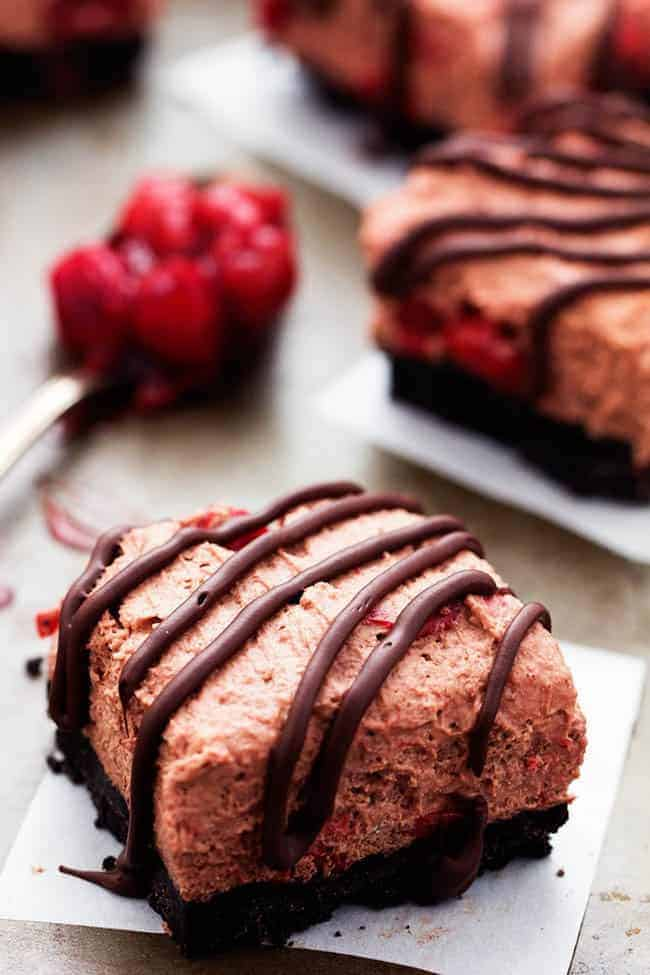 chocolatecherrymoussebars1
