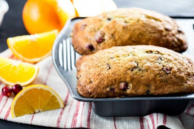 cran-orange-bread