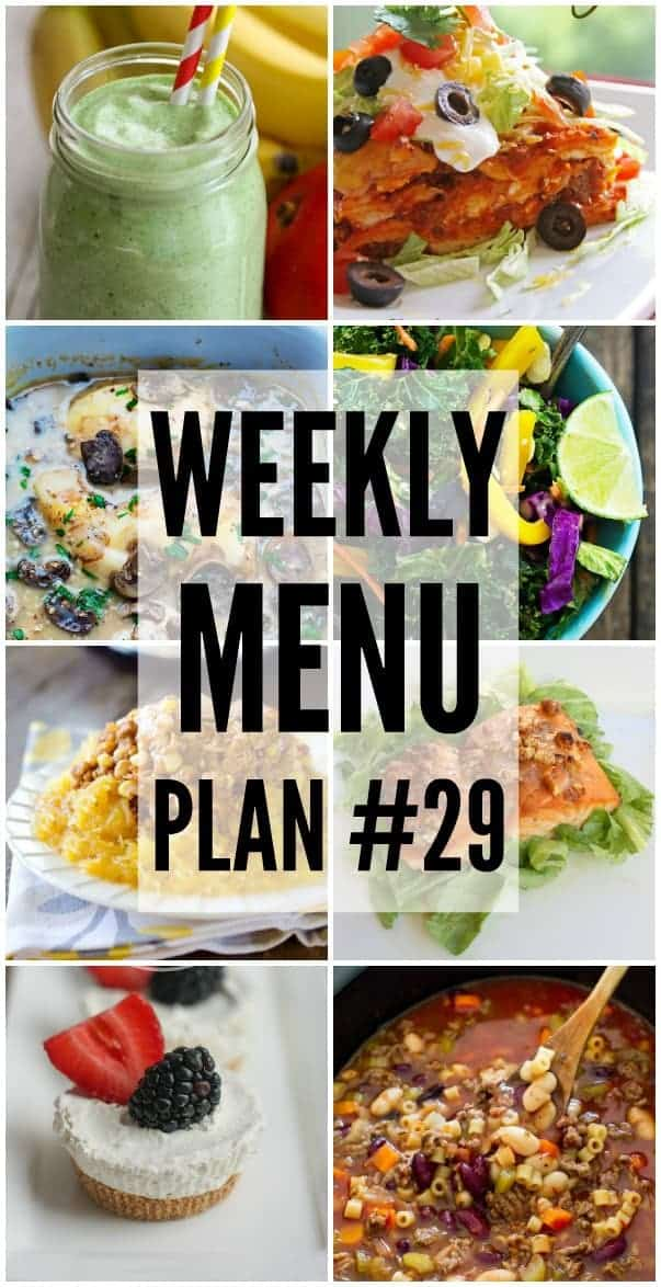 weeklymenuplan29collage