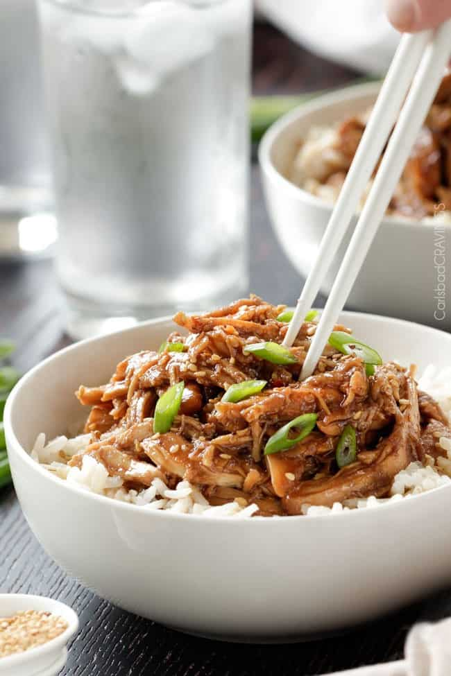 Honey-Soy-Chicken-2