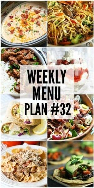 Weekly-Menu-Plan-32-HERO