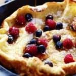 bakedpancake5