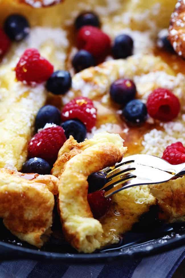 bakedpancake6