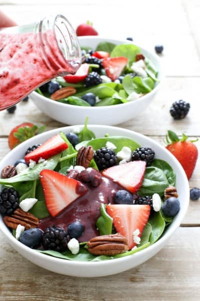 easy-berry-salad-with-berry-dressing