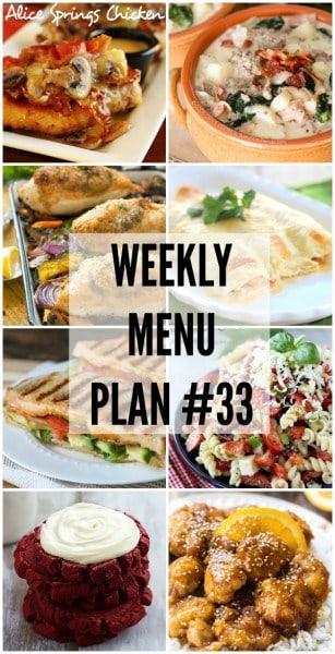 weekly-menu-plan-33