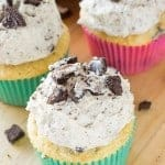 Cookies-and-Cream-Cupcakes-2