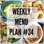 Weekly-Menu-Plan-34