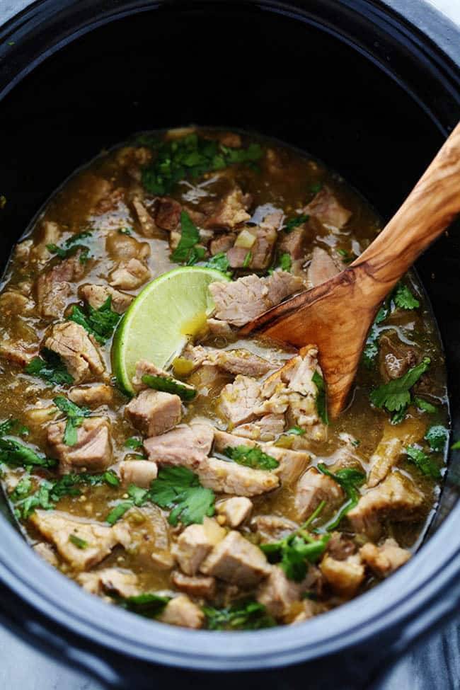 slow_cooker_pork_chili_verde