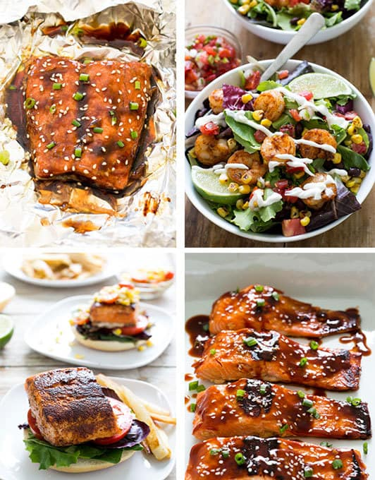 seafood-recipes-chef-savvy
