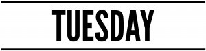 Tuesday-300x75