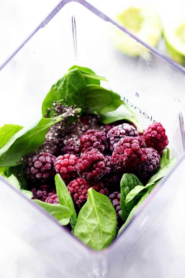 blackberrylimegreensmoothie