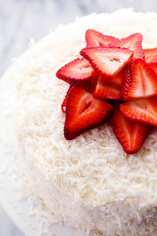 coconutcreamcake