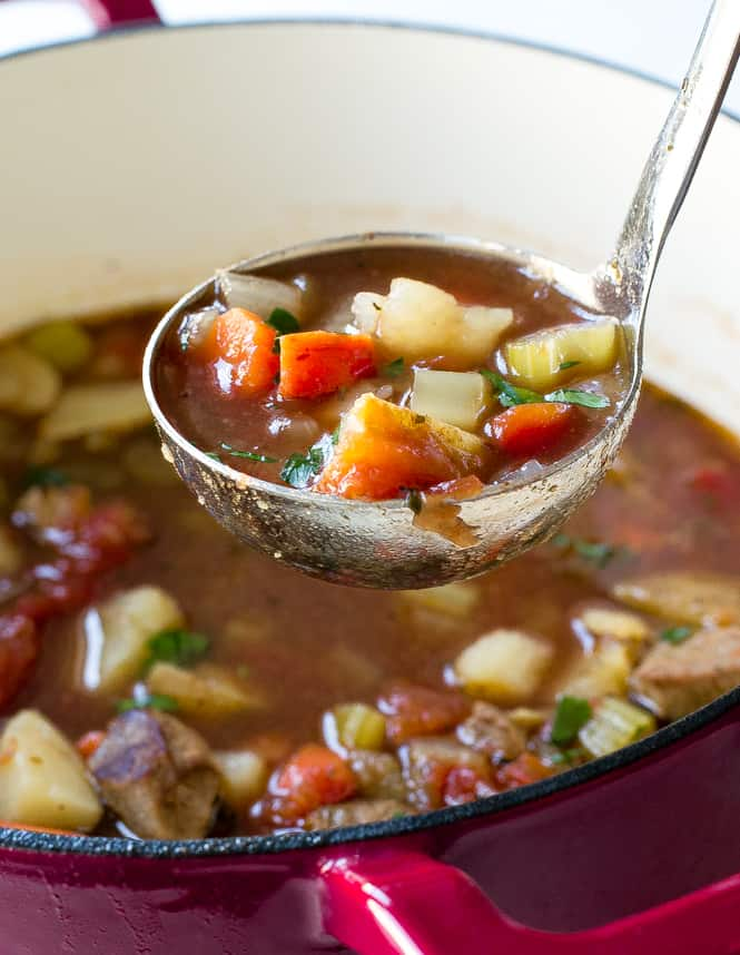 easy-beef-vegetable-soup