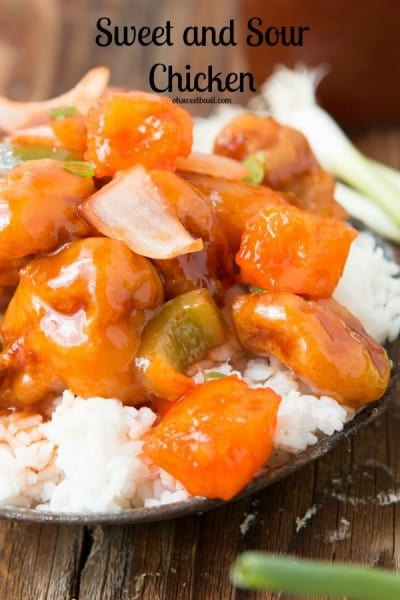 easy-sweet-and-sour-chicken-recipe-ohsweetbasil.com-21