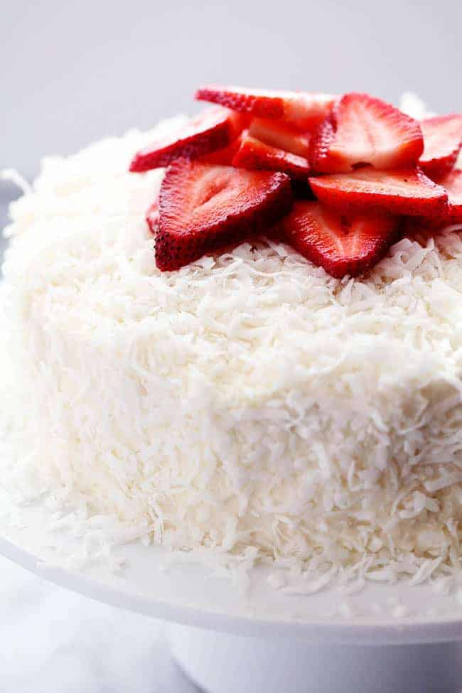 strawberrycoconutcreamcake2