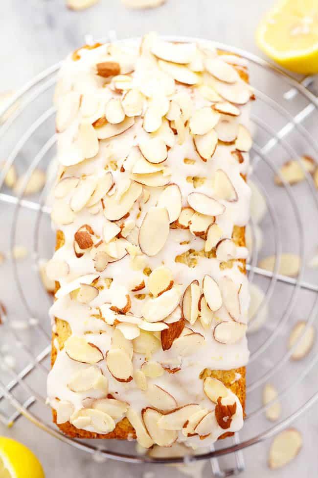 almondpoppyseedbread2