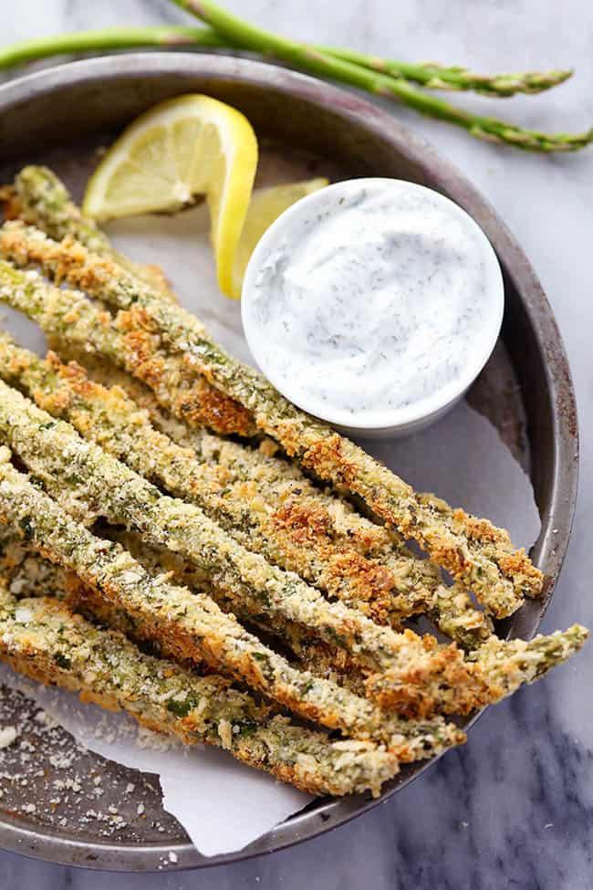 asparagus22