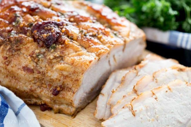 horizontal-pork-roast