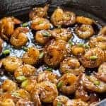 amazing-hoisin-shrimp