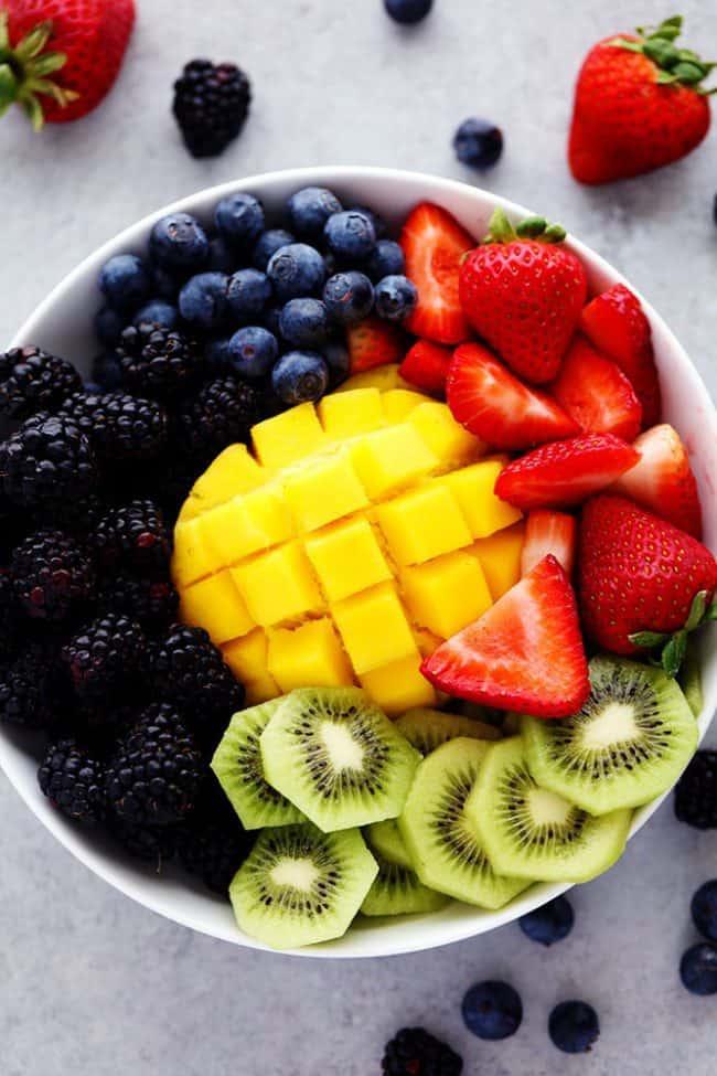 creamypoppyseedfruitsalad