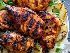 hawaiian-bbq-grilled-chicken-2