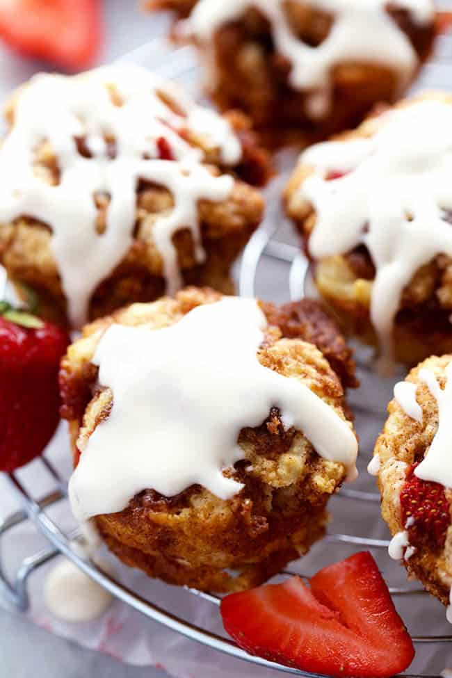 strawberrycinnamonmuffins4