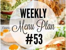 Weekly-Menu-Plan-53-HERO