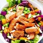 asiansalmonsalad5