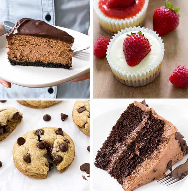 desserts-chef-savvy