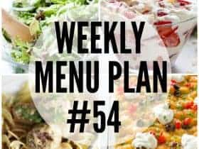 weekly-menu-plan-54